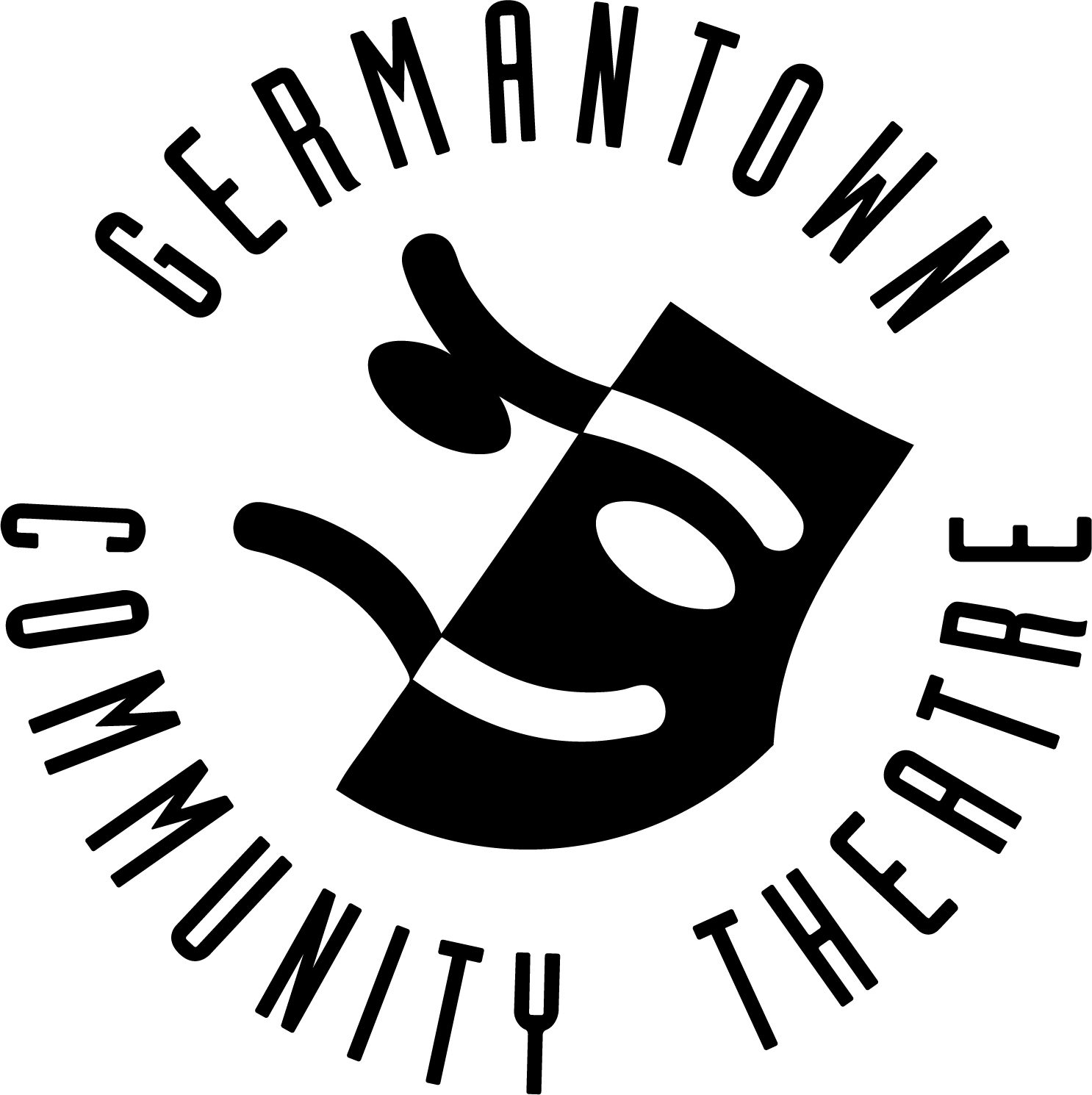 Germantown Community Theatre