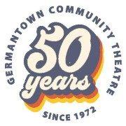 Germantown Community Theatre